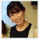 片野明美様(文京区にお住まいの36歳会社員の方)