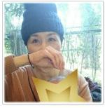 中島涼子様(墨田区にお住まいの39歳会社員の方)