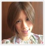 成瀬瞳様(新宿区にお住まいの38歳会社経営者の方)