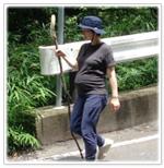 伴野勇子様(東京都目黒区にお住まいの36歳会社員の方)
